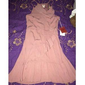 New , never worn dress